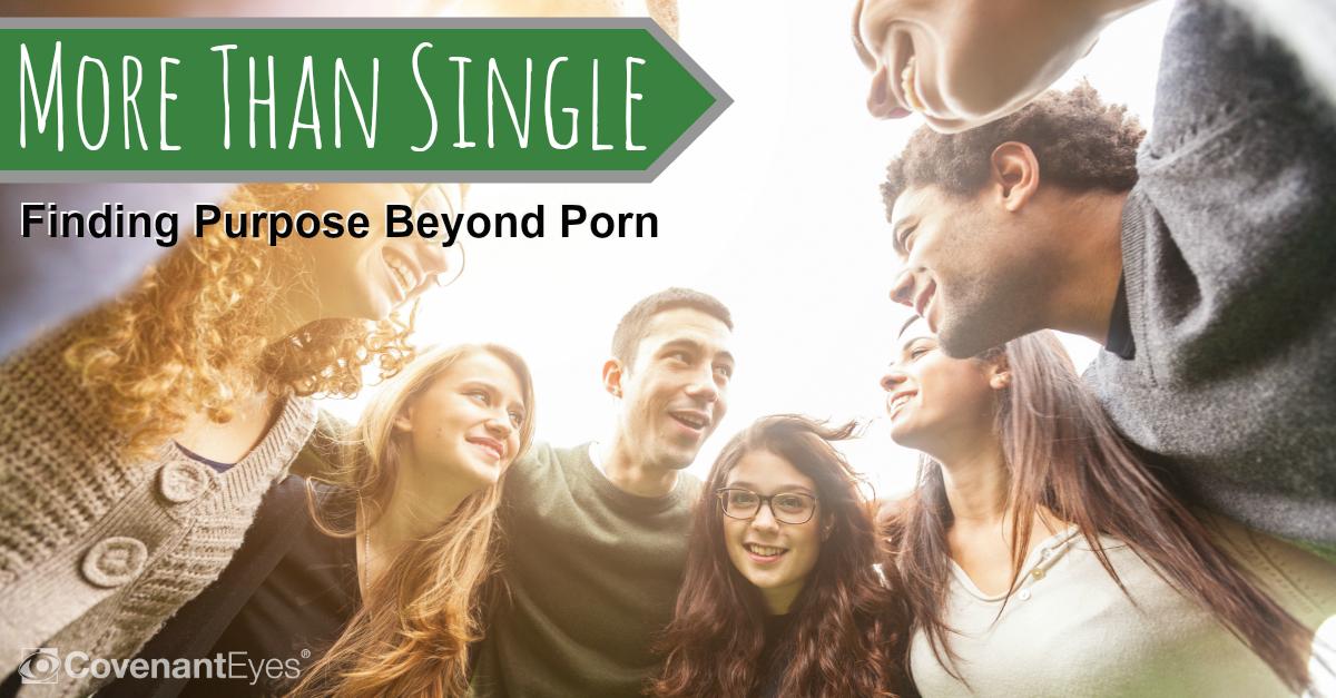 More Than Single