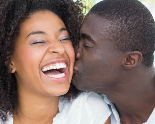 Delight your marriage podcast