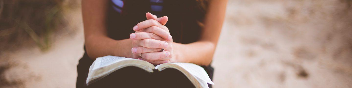 4 Reasons Modesty Empowers Women