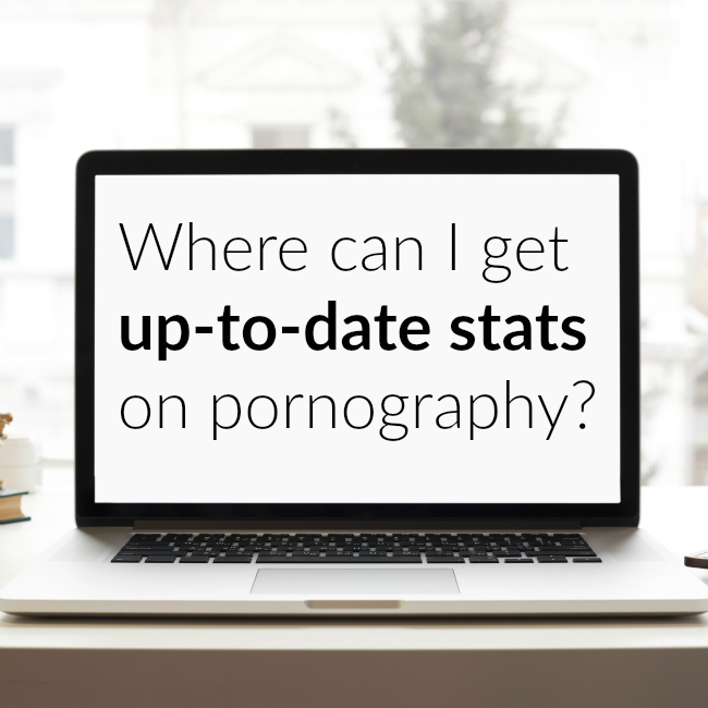 find-up-to-date-stats-on-porn
