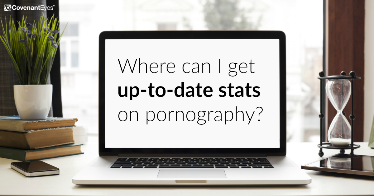 up-to-date-stats-on-porn