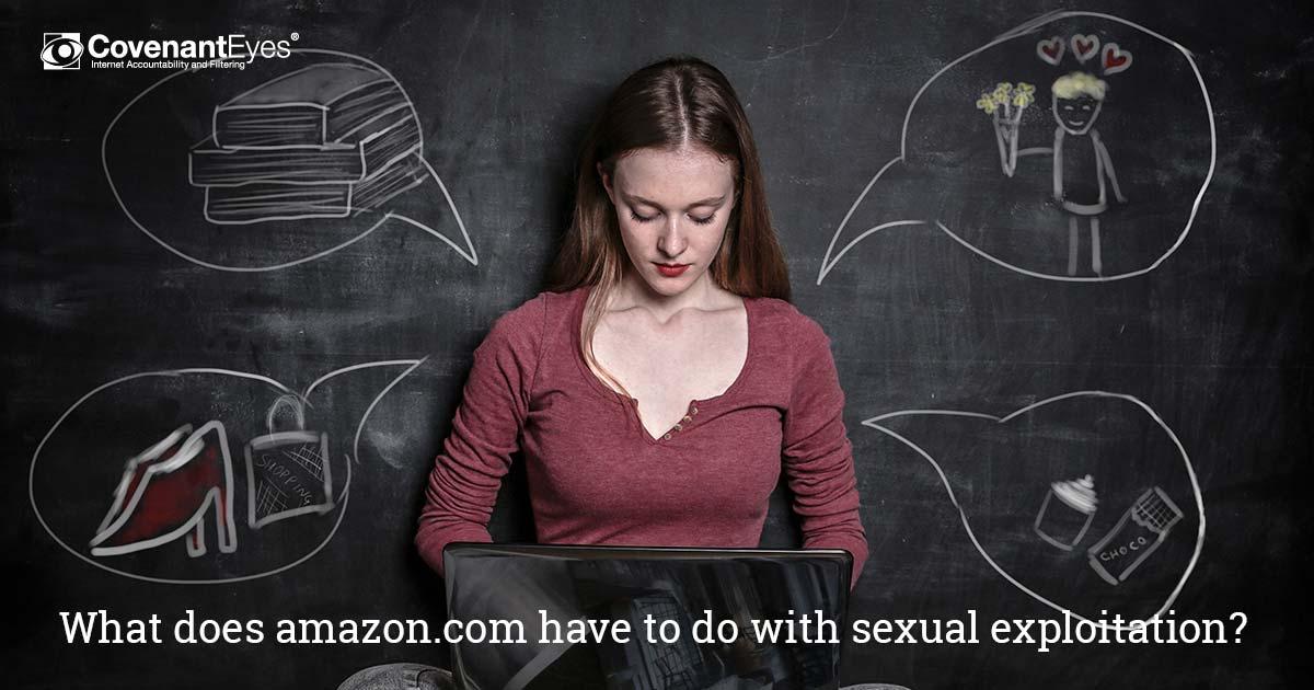 amazon-on-dirty-dozen-list