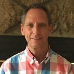Hugh Nemet Profile Picture
