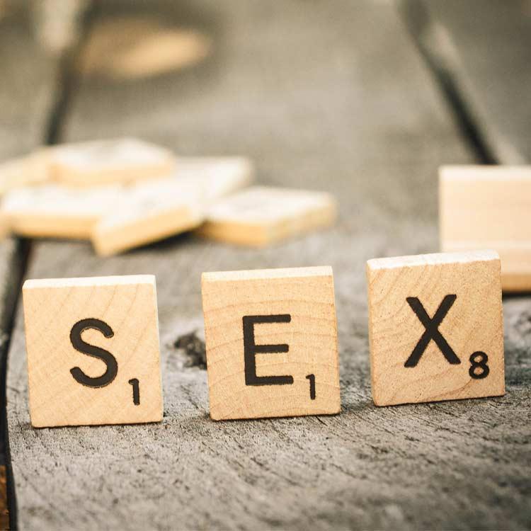 sex-spelled-scrabble-tiles