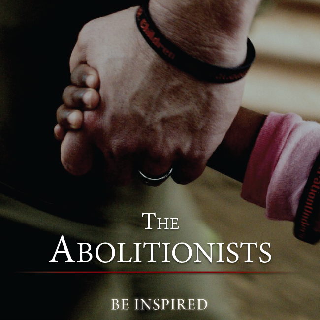 The-Abolitionists-Poster