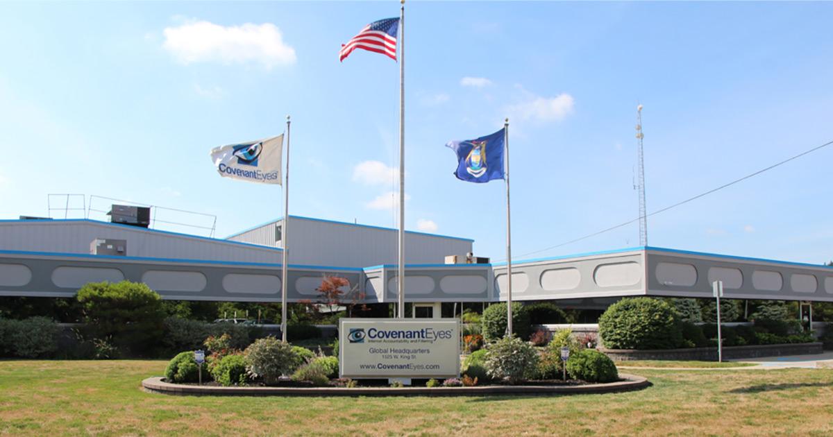 CE-corporate-headquarters-web