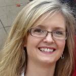 Lori Pyatt