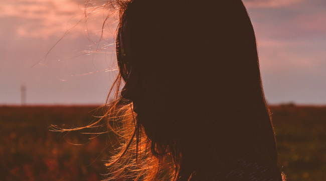 5 Steps to Continue Healing from Betrayal Trauma
