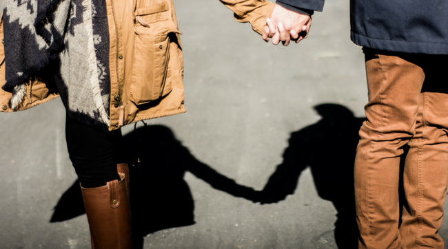 5 Characteristics of Men Who Help Their Wives Heal from Betrayal