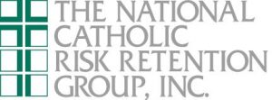 National Catholic Risk Retention Group