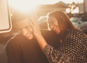 7 Relationship-Saving Principles
