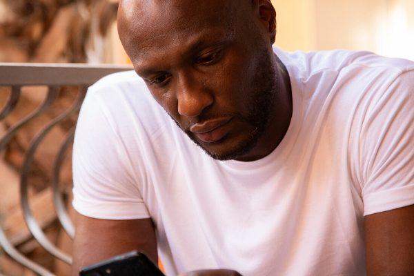 Lamar Odom_ Why More Won't Satisfy (2)