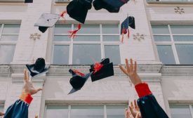 2020 Scholarship Post